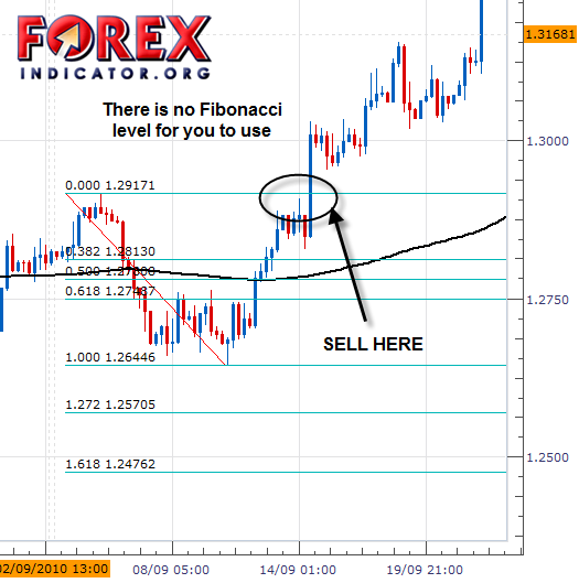 Forex fibonacci trading tutorial videos